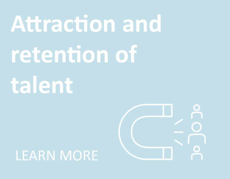 attraction-and-retention-of-talent-1