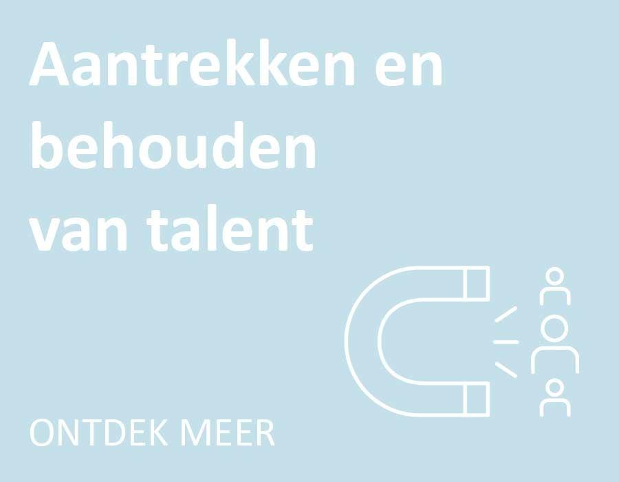 NL-talent