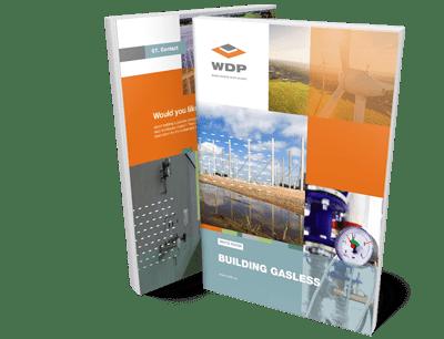WDP_sep_whitepaper_gasloosbouwen_mockup_EN