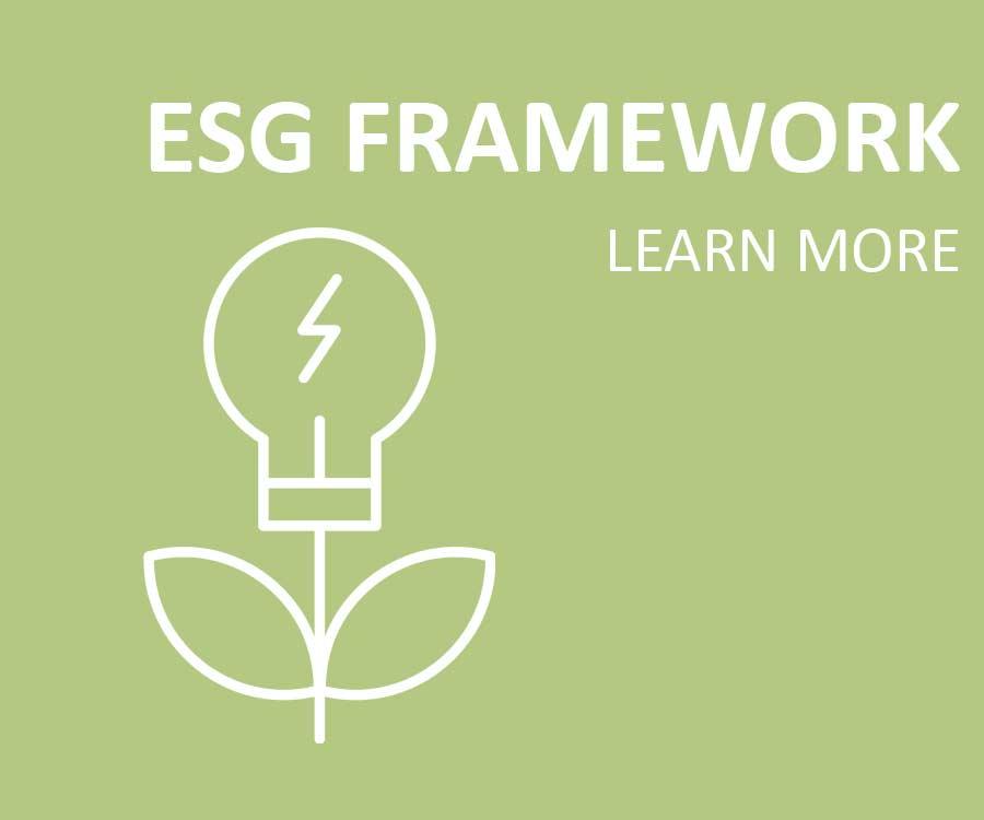 ESG-framework-1