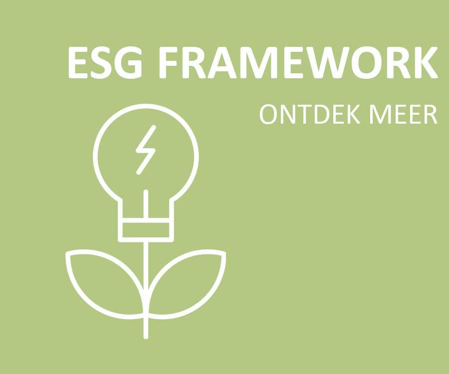 ESG-framework-2