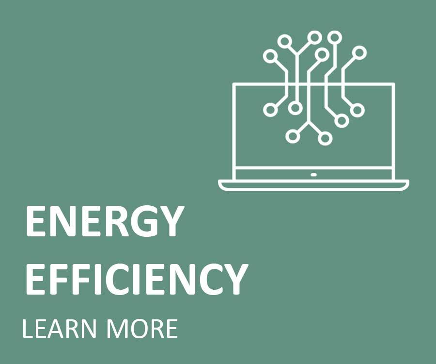 energy-efficiency-1