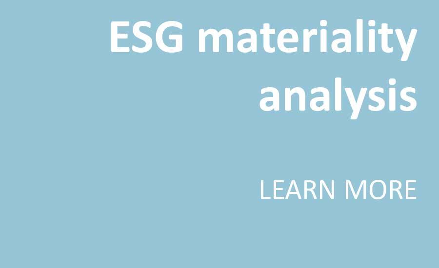 esg-materiality-1