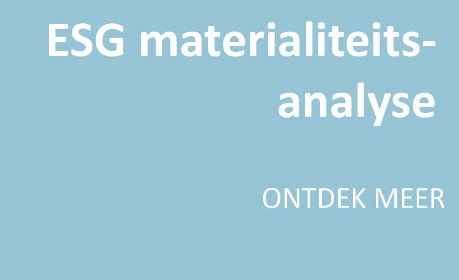 esg-materiality-2