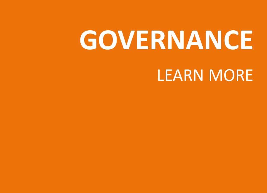 governance-1