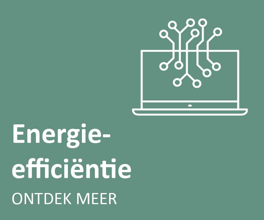 NL-energie